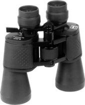 achat Jumelles Dorr - Jumelles Dörr Alpina Pro 8-20x50 ZCF GA