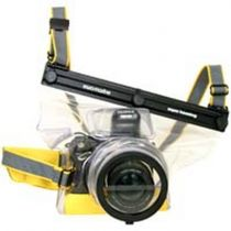 buy Ewa Waterproof Case - Ewa-Marine U-A