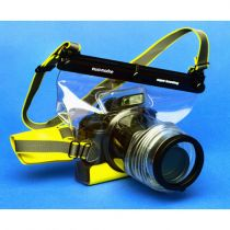 buy Ewa Waterproof Case - Ewa-Marine U-AZ