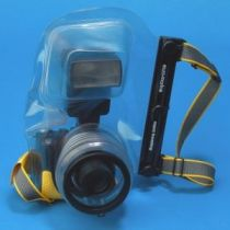 buy Ewa Waterproof Case - Ewa-Marine D-AX