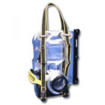 buy Ewa Waterproof Case - Ewa-Marine U-AXP 100