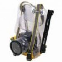 buy Ewa Waterproof Case - Ewa-Marine U-BXP 100