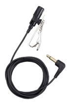 achat Microphones - Olympus Microphone ME 15