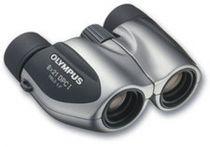 Comprar Prismáticos Olympus - Prismáticos Olympus 8x21 DPCI Plata