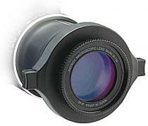 achat Convertisseur - Raynox DCR-150