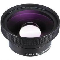 Comprar Convertidores - Raynox HD-6600 Pro 58