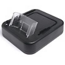 Comprar Cargador sobremesa - Docking Station Samsung Omnia i900