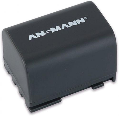 Bateria compatible Canon BP 2L14