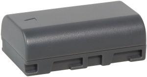 Bateria compatible JVC BN VF808 700mAh substituta JVC BN