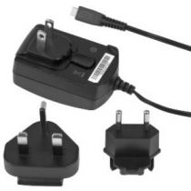 Comprar Carregadores Blackberry - Carregador Blackberry HDW-17857-001 ASY-18080-003