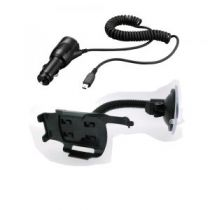 buy Car kit and Mounts - Car Kit HTC CU-S240 Touch diamond 2