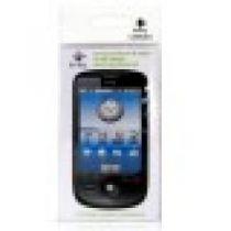 achat Protection écran - Protecteur Ecran HTC Touch Cruise 2 T4242 T4243 T 4288 SP P230 2pcs