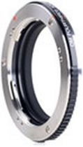 achat Adaptateur - Objectif - Olympus AS-MF 1 OM-Adaptateur Pour 4/3 N2150300