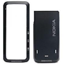 achat Façade - Façade Batterie Nokia 5310 XpressMusic Noir