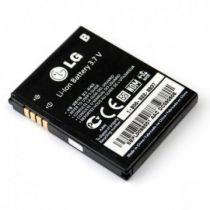 achat Batteries pour LG - Batterie LG LGIP-580N Viewty Smart