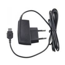 buy Samsung Chargers - Charger Viagem Samsung ATADM10EBEC