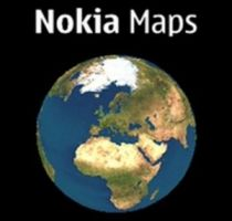 Comprar Protección Pantalla - Nokia Maps Licença Navegação 1 Ano