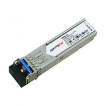 Comprar Accesorios Switch - CISCO GIGABIT ETHERNET SX MINI-GBIC SFP MGBSX1