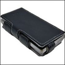 buy Cases - Case Leather HTC PO S451 Touch Diamond 2