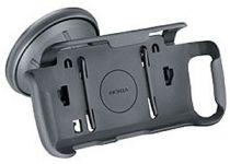 Comprar Manos Libres Coche y Soportes - Soporte Coche Nokia CR-117 para N97 mini