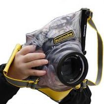 buy Ewa Waterproof Case - Waterproof Case Ewa-Marine U-BF