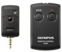 achat Déclencheur Flash - Olympus RS30 W Remote Control pour LS-10