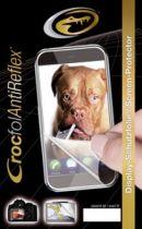 Comprar Protector Pantalla - Protector Pantalla anti-reflexo para Sony Ericsson Satio
