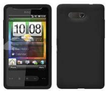 Comprar Fundas - Funda Silicona para HTC HD mini