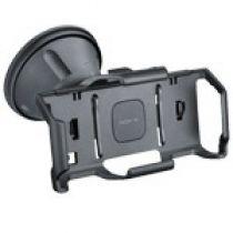 Comprar Manos Libres Coche y Soportes - Soporte Coche Nokia CR-120 + HH20 para X6