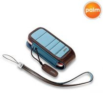 buy Qtek Accessories - Case in Leather for Palm Centro