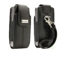 Comprar Fundas Blackberry - Funda Blackberry HDW-12719-001 para 8100