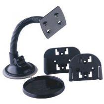 buy Tomtom Accessories - Kit Montagem Alternativo Tomtom Go