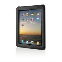 Comprar Fundas y Protección iPad - Estuche Belkin F8N375cw para Apple iPad