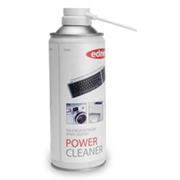 Limpieza Foto y Informatica - EDNET POWER CLEANER (AR COMPRIMIDO 4BAR) 400M 63004