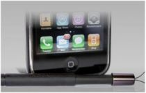 Comprar Stylet Nokia - Stylus Capacitativo Nokia