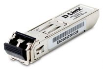 Buy Media Converters - D-LINK GBIC SX, MULTIMODO, 550M