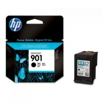 Comprar Cartucho de tinta HP - HP Cartucho Tinta Nº 901 negro CC653AE