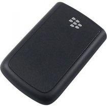 achat Façade Batterie - Façade Batterie Blackberry ASY-24673-001 Pour 9700