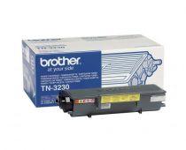 Comprar Toners Brother - BROTHER TONER TN3230 TN-3230