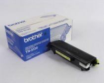 Comprar Toners Brother - BROTHER TONER TN3130