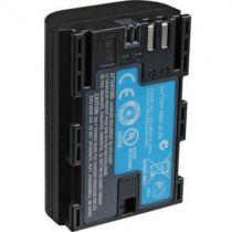 Comprar Bateria para Canon - Bateria compatible Canon LP-E6
