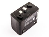 buy WalkieTalkies Batteries - Battery for KENWOOD TK210/230/310/330 (KNB3A) 1800mah