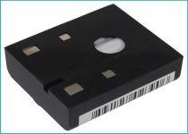 achat Batteries Téléphonie Fixe - Batterie Pour SIEMENS Megaset 940, 950, 960, S40