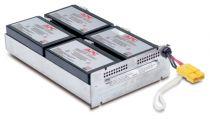 achat Accessoires Onduleur - APC Batterie DE REMPLACEMENT 24