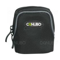 Comprar Fundas Otras Marcas - Funda Canubo Trendline 150