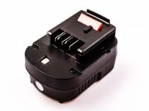 buy Power Tools Batteries - Battery  BLACK & DECKER BDBN1202, BDG1200K, BDGL12K, BDID120