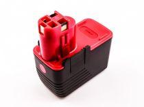 buy Power Tools Batteries - Battery  Bosch GSB 14,4V, GSR 14,4V, PSR 14,4V Pack de bater