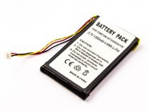buy GPS Batteries - Battery  TomTom Go920, Go920T, Go530, Go530T, Go630, Go720