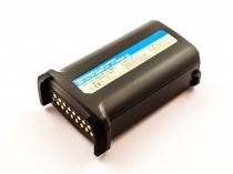buy POS Batteries - Battery Scanner SYMBOL MC9000, MC9010, MC9050, MC9060, MC906