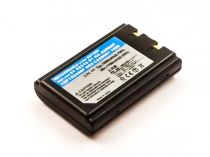 buy POS Batteries - Battery Scanner SYMBOL PPT 2700, 2733, 2734, 2740, 2742, 274